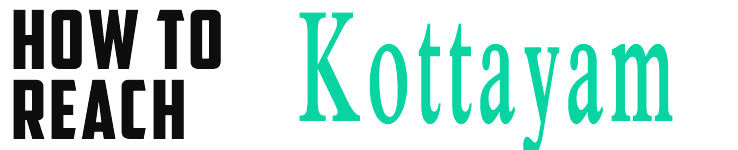 Kottayam_1473504479p3.jpg