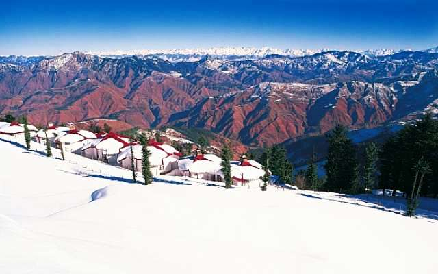 Kufri 2019 9 Places To Visit In Himachal Pradesh Top Things To Do Reviews Best Tourist