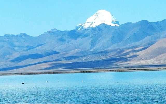 Kedarnath in india travel photos of kedarnath hellotravel - Kailash mansarovar om ...