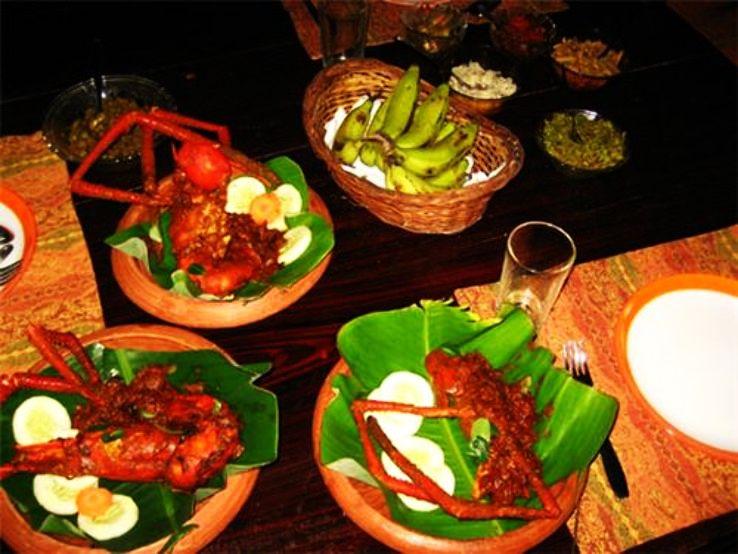 Laksha-food_1482989863p3.jpg