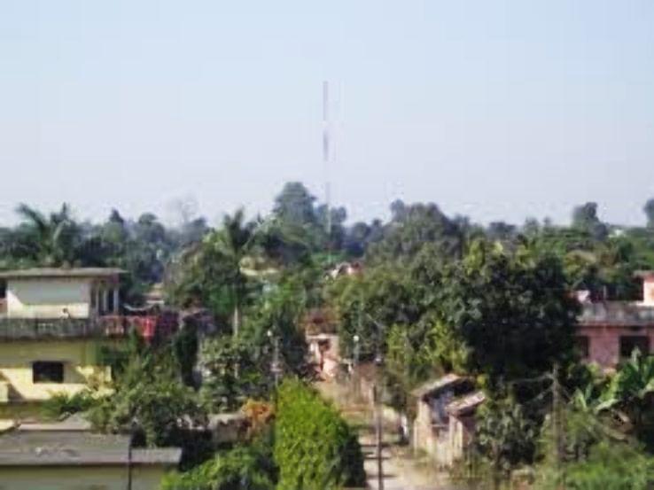 Mahendranagar 2019, #2 places to visit in far-western