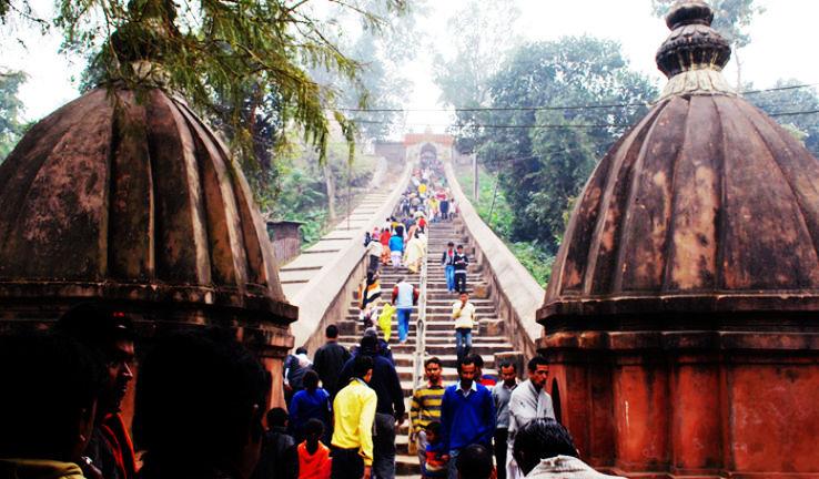 Temples-of-Hajo-Jugal-Bharali-wikimedia_1481098428p2.jpg
