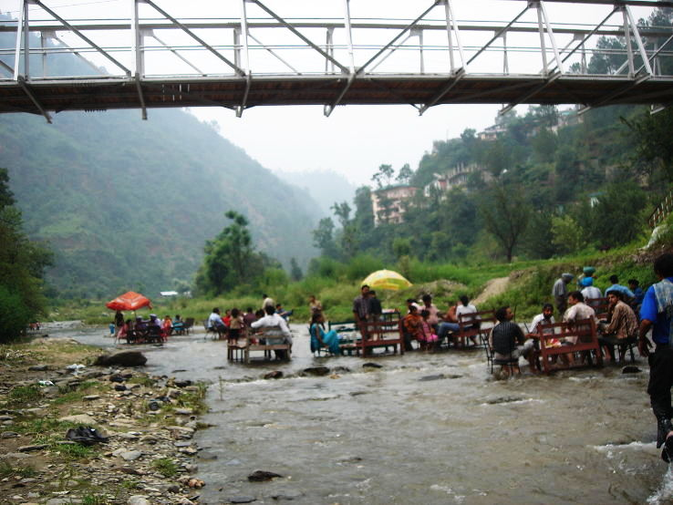 Himachal Pradesh Tour Packages For Couple