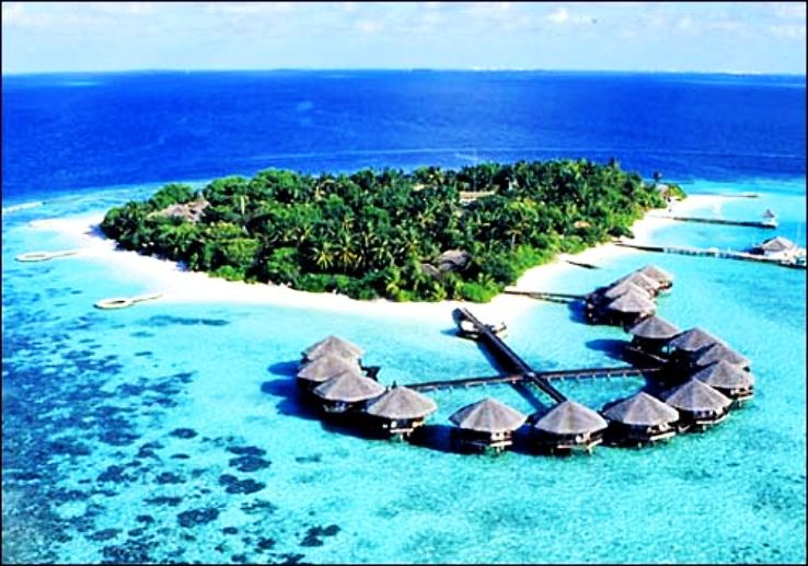 Lakshadweep India Places To See In Lakshadweep Best Time To Visit Reviews Best Place To