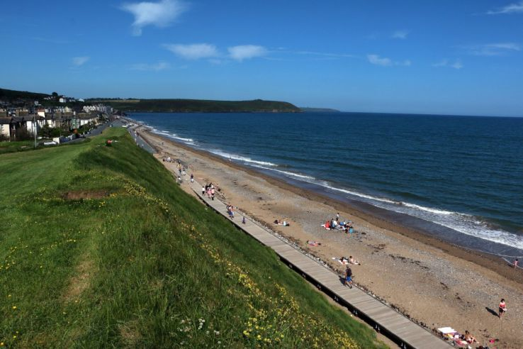 THE 10 BEST Things to Do in Youghal - June 2020 (with