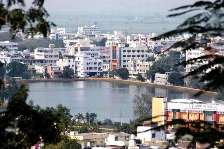 ongole india places to see in ongole best time to visit reviews