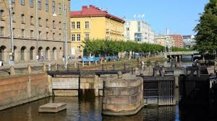 Gothenburg 2020 2 Places To Visit In Vastra Gotaland County Top Things To Do Reviews Best Tourist Places To Visit For 8 14 Days Photo Gallery Hellotravel Sweden
