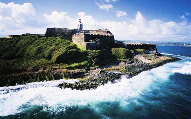 Best Tours For San Felipe Del Morro