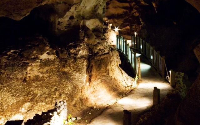 Green Grotto Caves Jamaica Places To See In Green Grotto Caves Best Time To Visit Reviews