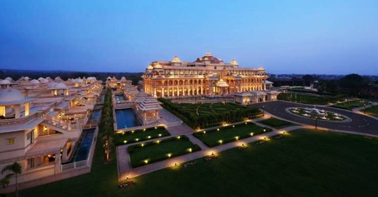 Manesar 2019 11 Places To Visit In Haryana Top Things To Do Reviews Best Tourist Places To