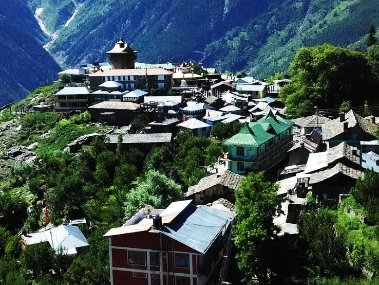 Kalpa 2019 20 Places To Visit In Himachal Pradesh Top Things To Do Reviews Best Tourist
