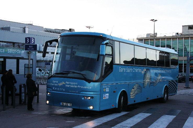 marseille-saint-charles-shuttle_1481097063p4.jpg
