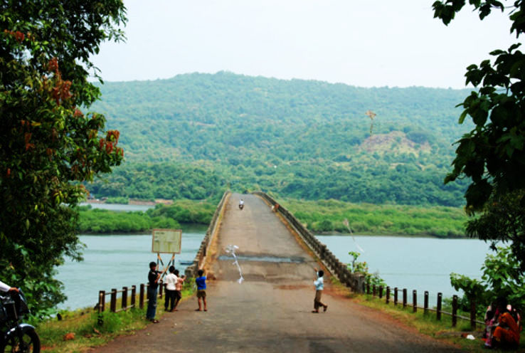 Konkan 2019 17 Places To Visit In Maharashtra Top Things To Do Reviews Best Tourist Places
