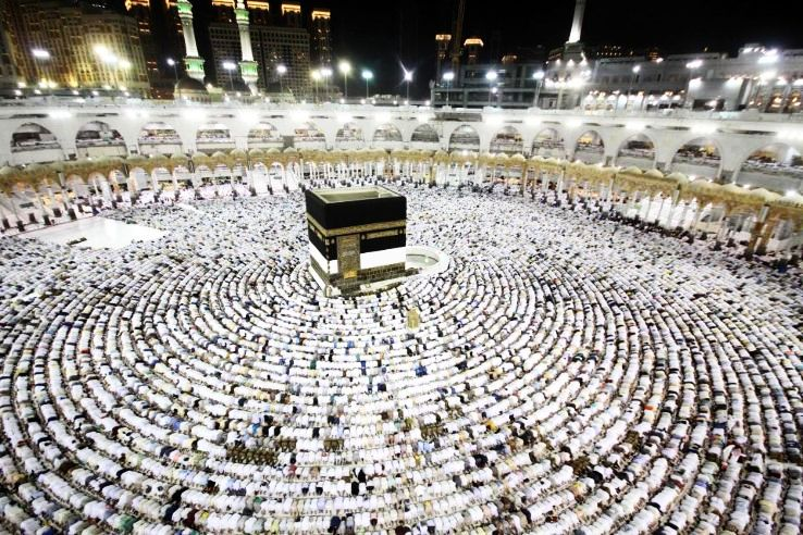 Mecca 2019, #4 places to visit in makkah province, top