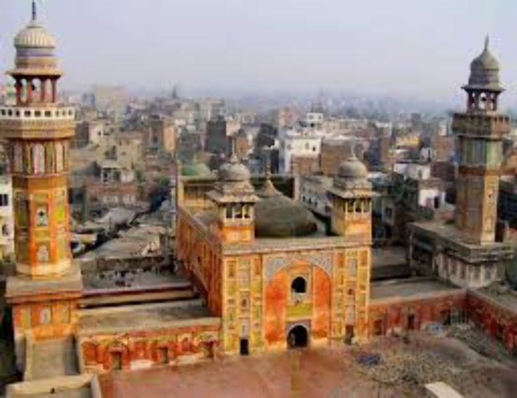 Lahore 2019, #8 places to visit in punjab, top things to do, reviews