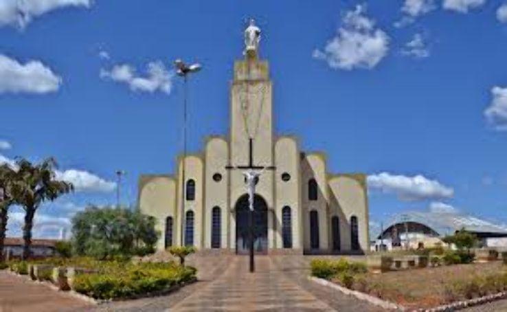 Goianápolis Goiás fonte: www.hlimg.com