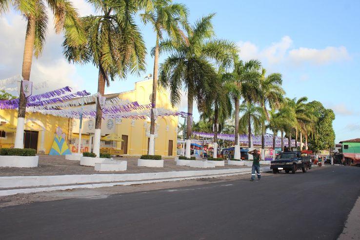 Godofredo Viana Maranhão fonte: www.hlimg.com
