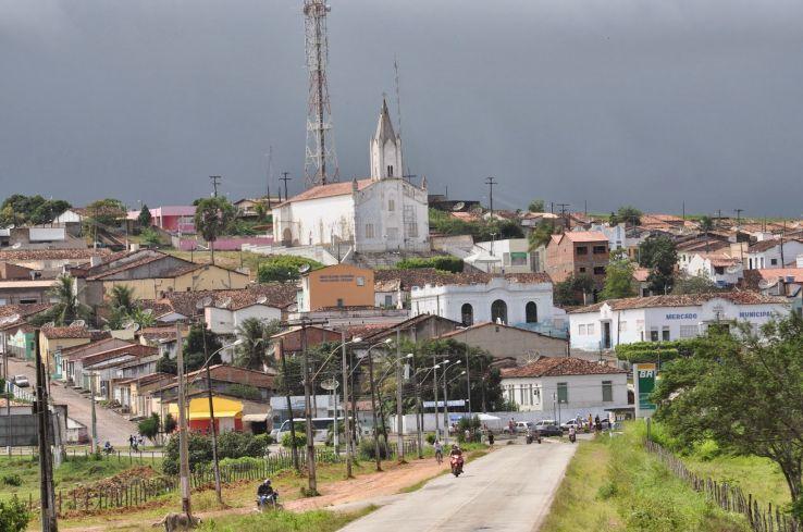 Riachão do Dantas Sergipe fonte: www.hlimg.com