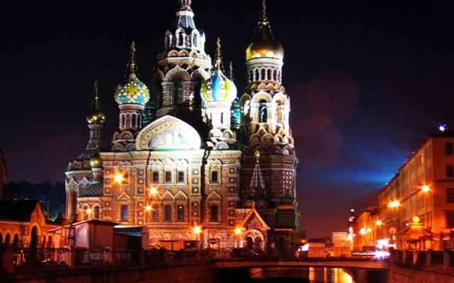 saint petersburg chatrooms Other chat members near saint petersburg to chat with other chat hour members who live near saint petersburg, you can use the following links to browse our chatters click a link and chat with someone living near saint petersburg now.