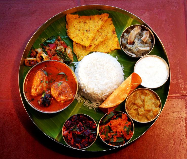 swaswara_thali_2_1481098428p3.jpg