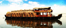 10 Most Popular River Cruises In India
