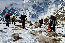 HOLIDAY IN SHIMLA 3 NIGHTS AND 4 DAYS