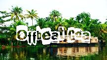 Bali 4 Nights & Singapore 3 Nights - ... | 7 Nights 8 Days