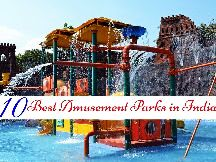 Beat d heat! Himachal tour summer specia 9 Nights 10 Days