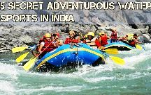 BEST ADVENTURE ACTIVITIES TO DO KARERI LAKE TREK BY HOLIDAY YAARI