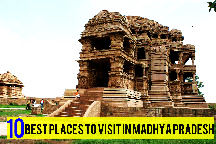 Goa Manges hi Temple Package A1 by holiday yaari
