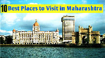 Short Goa Tour 2N 3D with North Goa
