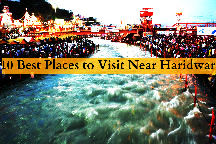 DO DHAM YATRA - LUXURY PKG