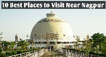 Best Short Tour of Goa