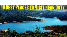 BEST NATIONAL PARKS AND WILDLIFE SANCTUARIES KANHA NATIONAL