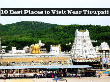 KONARK HINDU PILGRIMAGE TOUR PACKAGE 2 NIGHTS AND 3 DAYS