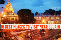 Best destinations for solo women travellers in shimla by holiday yaari