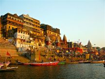 ORISSA ESCAPADE TOUR PACKAGE 4 NIGHTS AND 5 DAYS