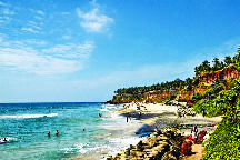 Kerala 5 Nights/6 days