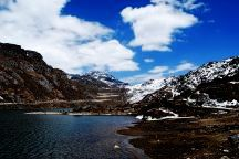 LADAKH MARVELS 04 nights / 05 days