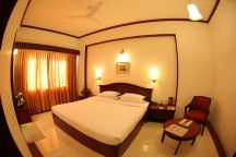 Kerala Honeymoon Package 5N/6D