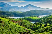 ROMANTIC DARJEELING TOUR PACKAGE 2 NIGHTS AND 3 DAYS