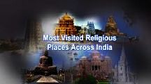 Haridwar,Massoorie Tour Package