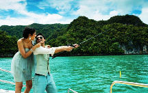 Discover Andaman 9 Nights and 10 Days