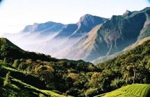 Holiday At Matheran Lonavala And Alibaug Tour Package
