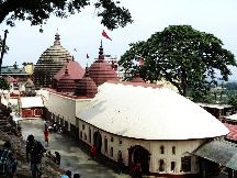 Best Cultural East India Tour