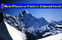 Chardham Tour Package 2019 Ex. haridwar