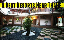 BEST RESORTS AND PLACES TO STAY IN RANN OF KUTCH