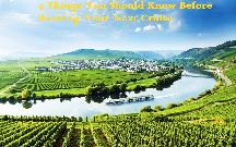 Budget Kerala Tour Package-7 Days