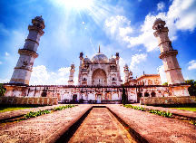 Rajesthan tour Package