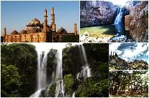 PLACES IN INDIA YOU OUGHT TO VISIT BEFORE YOU DIE THE LAND  BY HOLIDAY YAARI